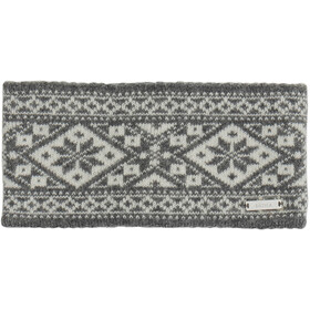 Sätila of Sweden Grace Headband grey